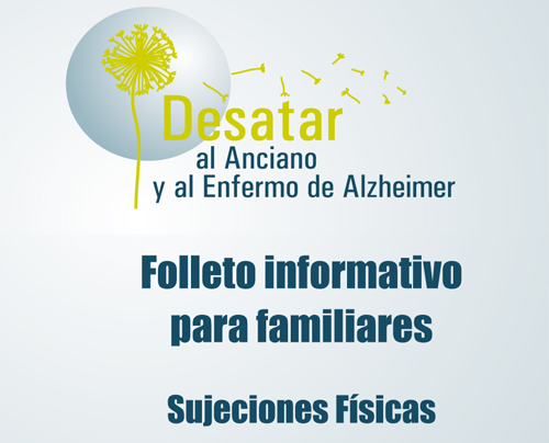 folleto_info_familiares