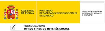 logo-sanidad_igualdad_pp