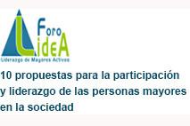 10_propuestas_f_lidea_web