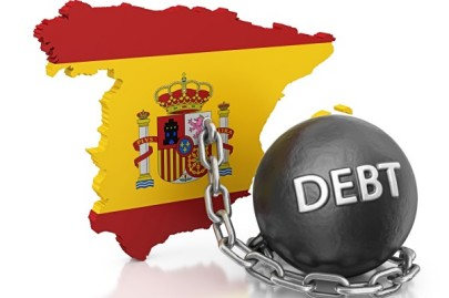 spanish-debt