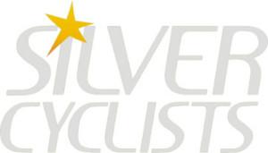 SILVER_CYCLIST