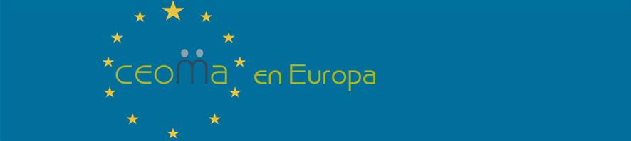 ceoma_europa-web_00