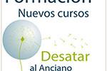 nueva_formacion_desatar_00
