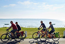 turismo_bicicleta