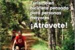 turismo_bicicleta_pp
