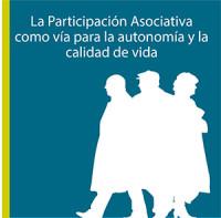 aptricipacion_asociativia
