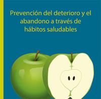 habitos_saludables