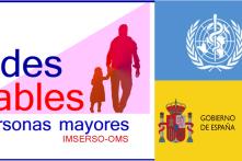logo-ciudades_final-1