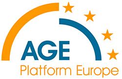 Plataforma Europea AGE
