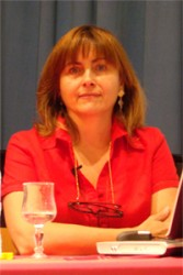 ana_vela